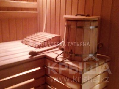 8-комнатный дом, 404 м², 9 сот., мкр Нурлытау (Энергетик) за 220 млн ₸ в Алматы, Бостандыкский р-н — фото 15