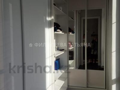 8-комнатный дом, 404 м², 9 сот., мкр Нурлытау (Энергетик) за 220 млн ₸ в Алматы, Бостандыкский р-н — фото 29