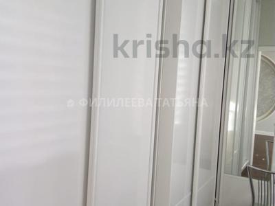8-комнатный дом, 404 м², 9 сот., мкр Нурлытау (Энергетик) за 220 млн ₸ в Алматы, Бостандыкский р-н — фото 31