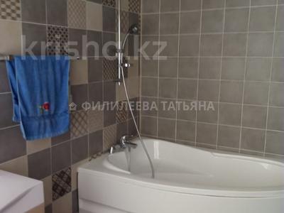 8-комнатный дом, 404 м², 9 сот., мкр Нурлытау (Энергетик) за 220 млн ₸ в Алматы, Бостандыкский р-н — фото 33