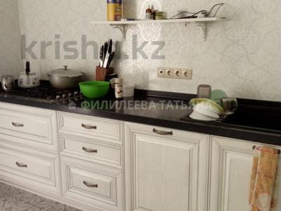 8-комнатный дом, 404 м², 9 сот., мкр Нурлытау (Энергетик) за 220 млн ₸ в Алматы, Бостандыкский р-н — фото 48