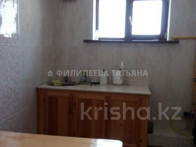 8-комнатный дом, 404 м², 9 сот., мкр Нурлытау (Энергетик) за 220 млн ₸ в Алматы, Бостандыкский р-н — фото 19