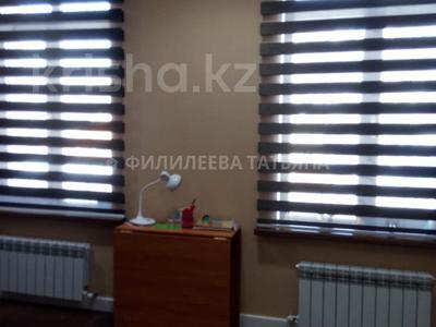 8-комнатный дом, 404 м², 9 сот., мкр Нурлытау (Энергетик) за 220 млн ₸ в Алматы, Бостандыкский р-н — фото 36