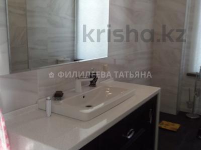 8-комнатный дом, 404 м², 9 сот., мкр Нурлытау (Энергетик) за 220 млн ₸ в Алматы, Бостандыкский р-н — фото 21