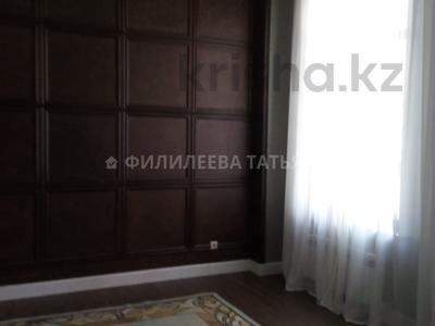 8-комнатный дом, 404 м², 9 сот., мкр Нурлытау (Энергетик) за 220 млн ₸ в Алматы, Бостандыкский р-н — фото 38