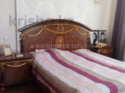 8-комнатный дом, 404 м², 9 сот., мкр Нурлытау (Энергетик) за 220 млн ₸ в Алматы, Бостандыкский р-н — фото 39