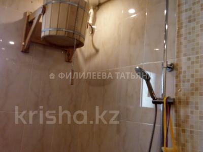 8-комнатный дом, 404 м², 9 сот., мкр Нурлытау (Энергетик) за 220 млн ₸ в Алматы, Бостандыкский р-н — фото 17