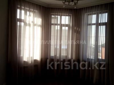 8-комнатный дом, 404 м², 9 сот., мкр Нурлытау (Энергетик) за 220 млн ₸ в Алматы, Бостандыкский р-н — фото 41