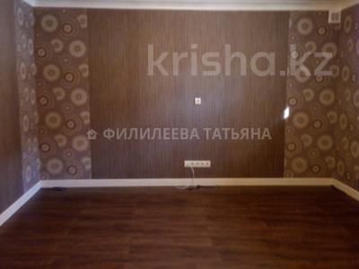8-комнатный дом, 404 м², 9 сот., мкр Нурлытау (Энергетик) за 220 млн ₸ в Алматы, Бостандыкский р-н — фото 43