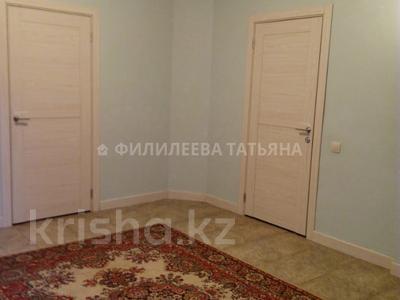 8-комнатный дом, 404 м², 9 сот., мкр Нурлытау (Энергетик) за 220 млн ₸ в Алматы, Бостандыкский р-н — фото 45