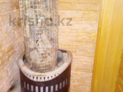 8-комнатный дом, 404 м², 9 сот., мкр Нурлытау (Энергетик) за 220 млн ₸ в Алматы, Бостандыкский р-н — фото 16