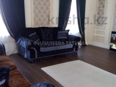 8-комнатный дом, 404 м², 9 сот., мкр Нурлытау (Энергетик) за 220 млн ₸ в Алматы, Бостандыкский р-н — фото 25