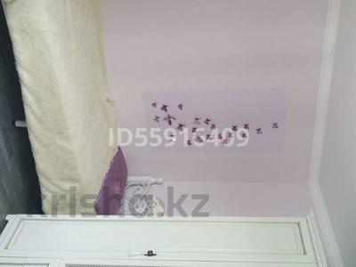 3-комнатная квартира, 57 м², 4/5 этаж, Карасай Батыра 25 — Байсеитовой за 17.5 млн 〒 в Нур-Султане (Астана), Сарыарка р-н — фото 9