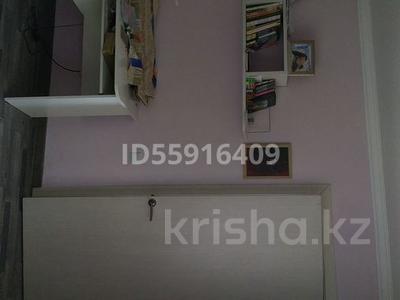 3-комнатная квартира, 57 м², 4/5 этаж, Карасай Батыра 25 — Байсеитовой за 17.5 млн 〒 в Нур-Султане (Астана), Сарыарка р-н — фото 11