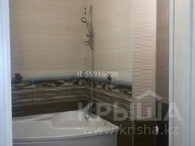 3-комнатная квартира, 57 м², 4/5 этаж, Карасай Батыра 25 — Байсеитовой за 17.5 млн 〒 в Нур-Султане (Астана), Сарыарка р-н — фото 2