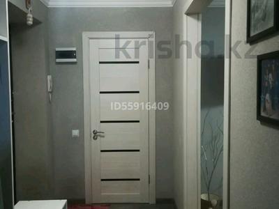 3-комнатная квартира, 57 м², 4/5 этаж, Карасай Батыра 25 — Байсеитовой за 17.5 млн 〒 в Нур-Султане (Астана), Сарыарка р-н — фото 5