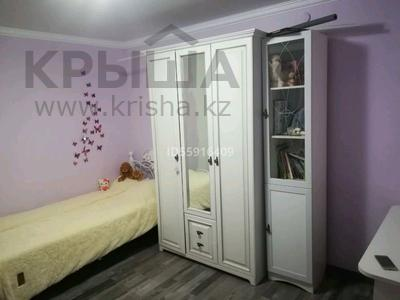 3-комнатная квартира, 57 м², 4/5 этаж, Карасай Батыра 25 — Байсеитовой за 17.5 млн 〒 в Нур-Султане (Астана), Сарыарка р-н — фото 7
