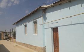 5-комнатный дом, 160 м², 6 сот., Мкр Адилет 726 за 12 млн 〒 в Баскудуке