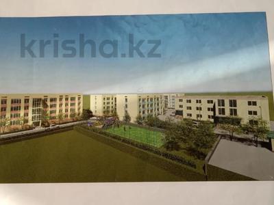 1-комнатная квартира, 41.08 м², 3/4 эт., 29а мкр, 29а мкр за ~ 3.5 млн ₸ в Актау, 29а мкр