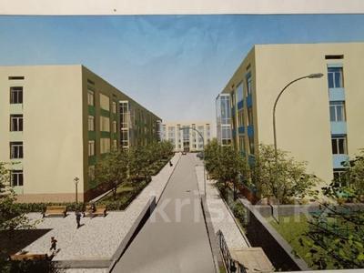 1-комнатная квартира, 41.08 м², 3/4 эт., 29а мкр, 29а мкр за ~ 3.5 млн ₸ в Актау, 29а мкр — фото 2