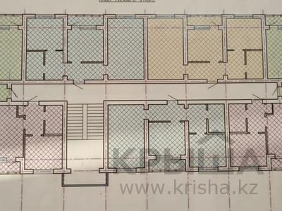 1-комнатная квартира, 41.08 м², 3/4 эт., 29а мкр, 29а мкр за ~ 3.5 млн ₸ в Актау, 29а мкр — фото 4