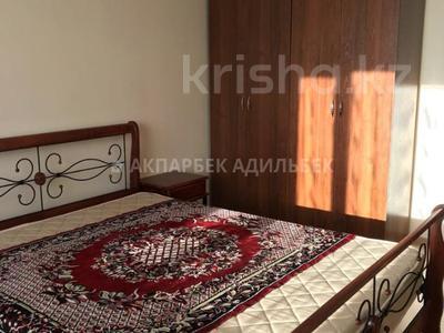 2-комнатная квартира, 80 м², 11/16 эт. помесячно, Жанибека Тархана 17 за 115 000 ₸ в Нур-Султане (Астана) — фото 4