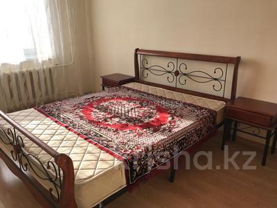 2-комнатная квартира, 80 м², 11/16 эт. помесячно, Жанибека Тархана 17 за 115 000 ₸ в Нур-Султане (Астана) — фото 5