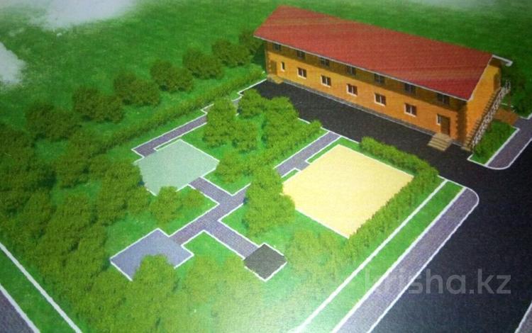 12-комнатный дом, 280 м², 10 сот., 3а микрарайон за 20 млн 〒 в Косшы
