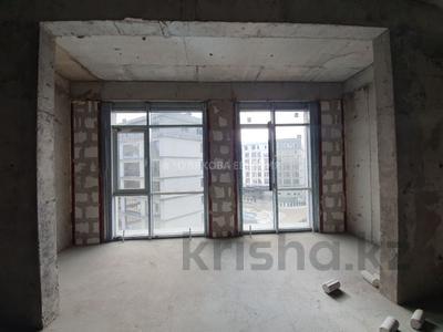 3-комнатная квартира, 83.3 м², 6/7 этаж, Мкр Ремизовка — Арайлы за 41 млн 〒 в Алматы, Бостандыкский р-н — фото 3