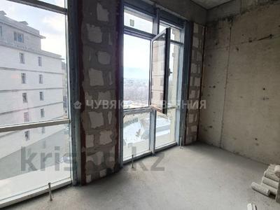 3-комнатная квартира, 83.3 м², 6/7 этаж, Мкр Ремизовка — Арайлы за 41 млн 〒 в Алматы, Бостандыкский р-н — фото 4