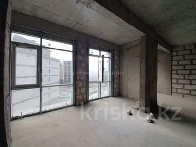 3-комнатная квартира, 83.3 м², 6/7 этаж, Мкр Ремизовка — Арайлы за 41 млн 〒 в Алматы, Бостандыкский р-н — фото 5