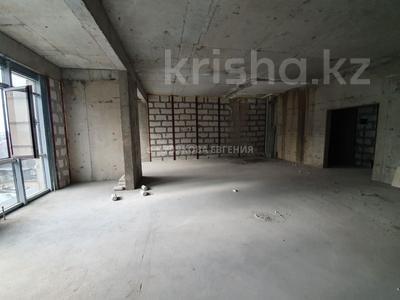 3-комнатная квартира, 83.3 м², 6/7 этаж, Мкр Ремизовка — Арайлы за 41 млн 〒 в Алматы, Бостандыкский р-н