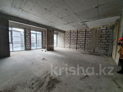 3-комнатная квартира, 83.3 м², 6/7 этаж, Мкр Ремизовка — Арайлы за 41 млн 〒 в Алматы, Бостандыкский р-н — фото 6
