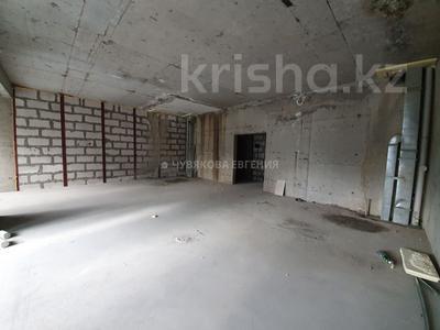 3-комнатная квартира, 83.3 м², 6/7 этаж, Мкр Ремизовка — Арайлы за 41 млн 〒 в Алматы, Бостандыкский р-н — фото 7