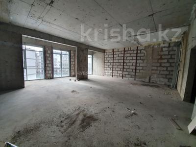 3-комнатная квартира, 83.3 м², 6/7 этаж, Мкр Ремизовка — Арайлы за 41 млн 〒 в Алматы, Бостандыкский р-н — фото 8
