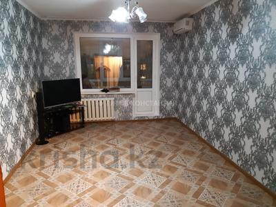 2-комнатная квартира, 51 м², Манаса за ~ 15 млн 〒 в Нур-Султане (Астана), Алматы р-н