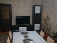 4-комнатная квартира, 80 м², 5/5 этаж
