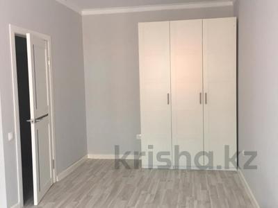 1-комнатная квартира, 39 м², 6/12 этаж, Сатпаева — Тлендиева (Ковалевской Софьи) за 20.3 млн 〒 в Алматы, Бостандыкский р-н