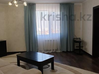 2-комнатная квартира, 65 м², 8/9 этаж, Аскарова 21 — Аль-Фараби за 33 млн 〒 в Алматы, Наурызбайский р-н