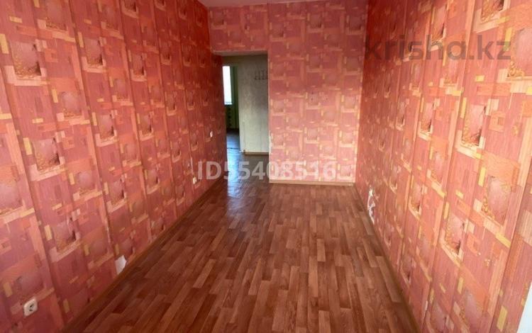 2-комнатная квартира, 44 м², 3/5 этаж, ул. Республики 4 за 9.5 млн 〒 в Косшы
