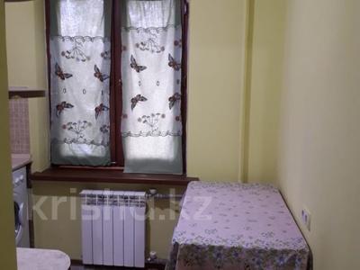 2-комнатная квартира, 43 м², 3/5 этаж, мкр Алмагуль, Си Синхая (Владимирская) — Жарокова за ~ 19.5 млн 〒 в Алматы, Бостандыкский р-н — фото 4