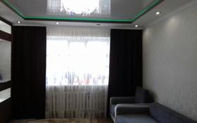 1-комнатная квартира, 45 м², 2/10 этаж помесячно, Евгения Брусиловского 2 за 100 000 〒 в Нур-Султане (Астана), р-н Байконур