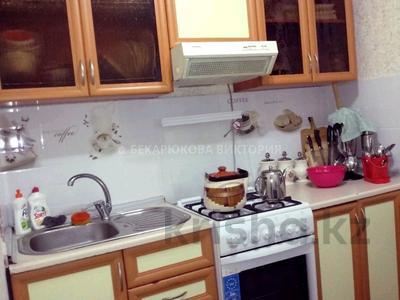 2-комнатная квартира, 43 м², 5/5 этаж, мкр №6 за 16.9 млн 〒 в Алматы, Ауэзовский р-н