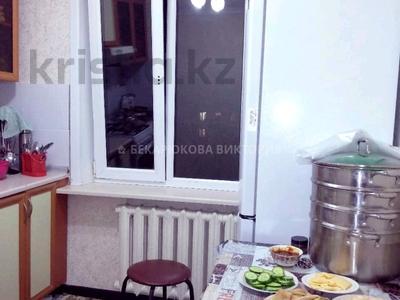 2-комнатная квартира, 43 м², 5/5 этаж, мкр №6 за 16.9 млн 〒 в Алматы, Ауэзовский р-н — фото 2
