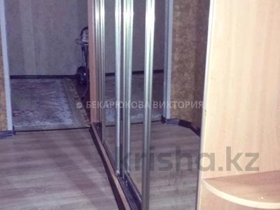 2-комнатная квартира, 43 м², 5/5 этаж, мкр №6 за 16.9 млн 〒 в Алматы, Ауэзовский р-н — фото 4