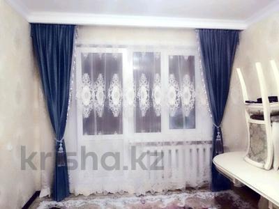 2-комнатная квартира, 43 м², 5/5 этаж, мкр №6 за 16.9 млн 〒 в Алматы, Ауэзовский р-н — фото 6