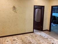 3-комнатная квартира, 85 м², 3/12 этаж
