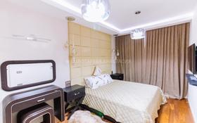 2-комнатная квартира, 62 м², 4/15 этаж, Малика Габдуллина за 27.7 млн 〒 в Нур-Султане (Астана)