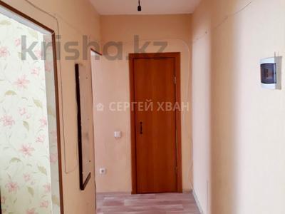 1-комнатная квартира, 45 м², 2/12 эт. посуточно, Кабанбай Батыра 40 за 6 000 ₸ в Нур-Султане (Астана), Есильский р-н — фото 6