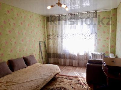 1-комнатная квартира, 45 м², 2/12 эт. посуточно, Кабанбай Батыра 40 за 6 000 ₸ в Нур-Султане (Астана), Есильский р-н — фото 5